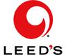 objets promotionnels - Leeds