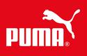 objets promotionnels - Puma