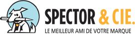 objets promotionnels - Spector