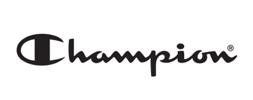vêtements de marque Champion