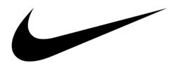 vêtements de marque Nike