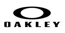 vêtements de marque Oakley