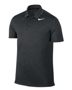 Publicité par l'objet - vêtement de marque Nike