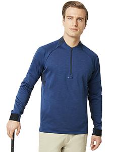 Publicité par l'objet - vêtement de marque Oakley