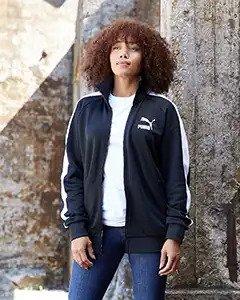 Publicité par l'objet - vêtement de marque Puma