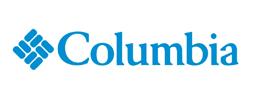 vêtements de marque Columbia