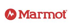vêtements de marque Marmot