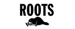 vêtements de marque Roots