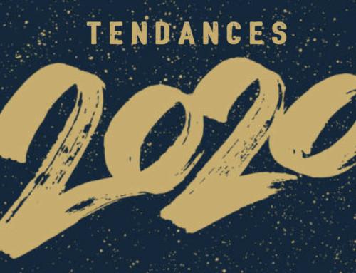 7 tendances incontournables de produits promotionnels en 2020