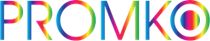 PromKo Logo